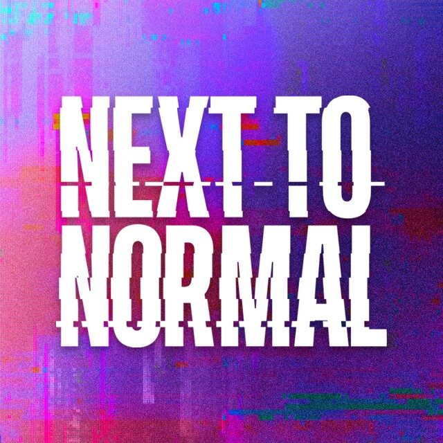 Next To Normal Feature